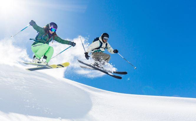 kayak yarışları nedir
